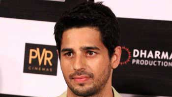 Siddharth Wants To Focus More On Online Promotional Activities!