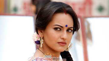 Sonakshi Sinha To cast in Dabangg 3