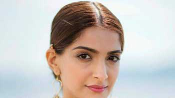 Sonam Kapoor becomes producer