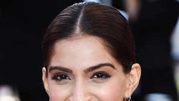 Sonam Kapoor Wants To Don The Director's Hat