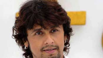 Sonu Nigam collaborates with Y Films for a special song