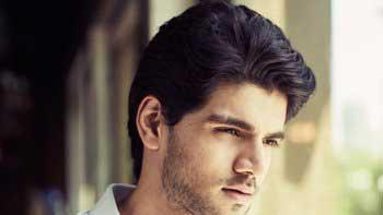 Sooraj Pancholi To Star In Sajid Nadiadwala's 'Heer Ranjha'