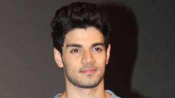 Sooraj Pancholi Wants To Do Marathi Films