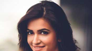 South actress Kriti Kharbanda to feature in 'Raaz 4'