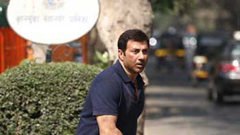 Sunny Deol starrer 'Ghayal Once Again' postponed its release date