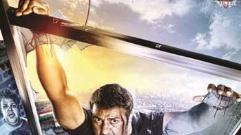 Sunny Deol starrer 'Ghayal Once Again' release date postponed