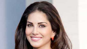 Sunny Leone becomes owner of Chennai Swaggers cricket team