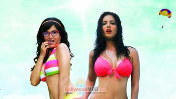 Sunny Leone starrer 'Mastizaade' postponed to avoid clash with 'Hate Story 3'