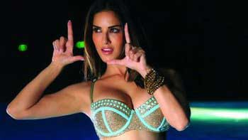 Sunny Leone Starrer 'Mastizaade' Release Date Out