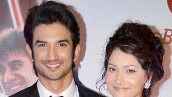 Sushant Singh Rajput, Ankita Lokhande to get married by the end of next year