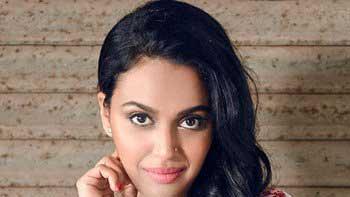 Swara Bhaskar starrer 'Nil Battey Sannata' to get its Tamil remake