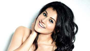 Taapsee Pannu to feature in Shoojit Sircar's next