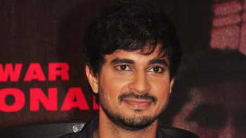 Tahir Raj Bhasin to essay negative role in 'Force 2'