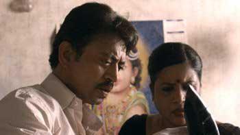 'Talvar' Touches The 25 Crore Mark