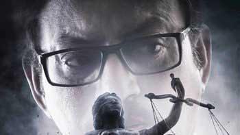 'Talvar' trailer: Murder mystery reopens