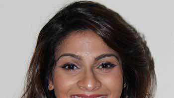 Tanisha Mukherjee bags a role in 'Abhi Nahi Toh Kabhi Nahi'