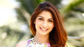 Tanisha Mukherjee Gears up To Play A Pakistani Woman In Her Next!