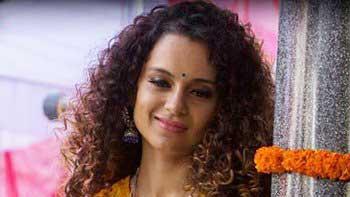 'Tanu Weds Manu Returns': 3rd Monday Box-office Collections