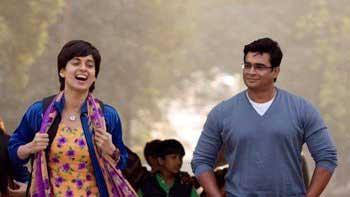 'Tanu Weds Manu Returns' Crosses The Whopping 100 Crore Mark WorldWide!