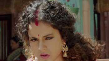 'Tanu Weds Manu Returns': Third Week Box-office Performance