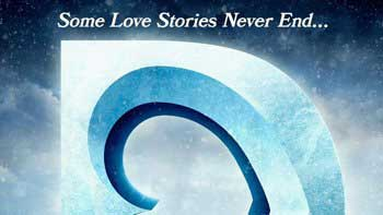 Teaser Poster Unveiled: 'Dilwale'