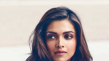 The Story & The Character Matters The Most To Deepika