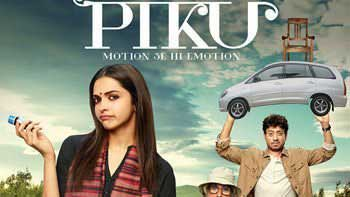 Third Wednesday Box-Office Collections: 'Piku'