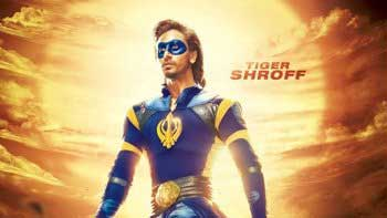 Tiger Shroff, Jacqueline Fernandez starrer 'A Flying Jatt' to hit the screens on August 25