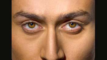 Tiger Shroff to sport a rugged look in 'Baaghi'
