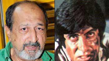 Tinu Anand Is All Set To Remake Amitabh Bachchan's 'Kaalia'
