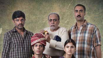 'Titli' to kick start Dharamshala International Film Festival
