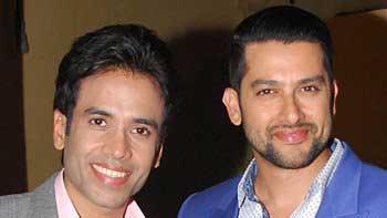 Tusshar, Aftab will promote 'Kyaa Kool Hain Hum 3' in Red Light areas of Mumbai