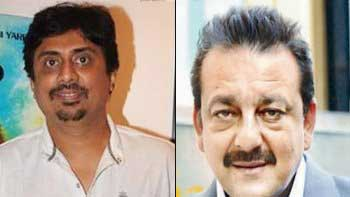 Umesh Shukla wants to work with Sanjay Dutt