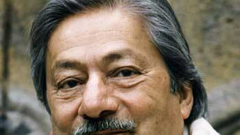 Veteran actor Saeed Jaffrey passes away at 86