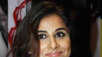 Vidya Balan to essay cop in Sujoy Ghosh's 'Te3n'
