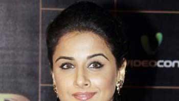 Vidya Balan to play brothel madam in 'Begum Jaan'