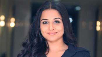 Vidya Balan to star in 'Kahaani 2'