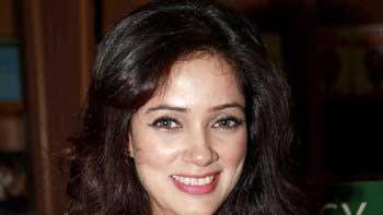 Vidya Malvade to portray politician in 'Yaara Silly Silly'