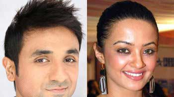 Vir Das And Surveen Chawla To Feature In 'Plan B'