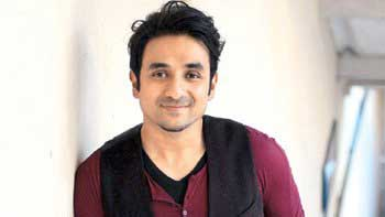 Vir Das to launch quirky unisex clothing line