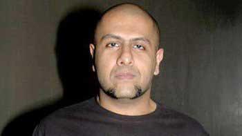 Vishal Dadlani launches his own record label