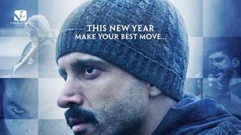 'Wazir' to hit the screens on January 8, trailer to release with 'Spectre'