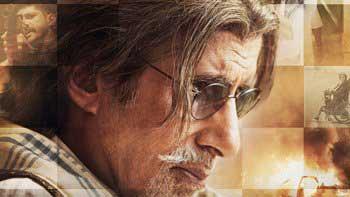 'Wazir' trailer: Amitabh Bachchan, Farhan Akhtar all set to captivate audience