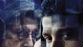 'Wazir' Week 2 Worldwide Box-office Report