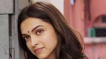 When Deepika Becomes Piku