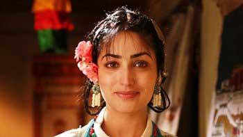Yami Gautam Returns With Fond Memories From Ladakh