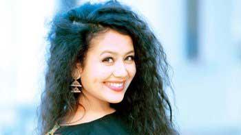 Yo Yo Honey Singh finds singer Neha Kakkar's voice like sex