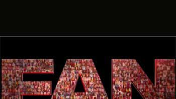 YRF releases the Official Logo of 'FAN'