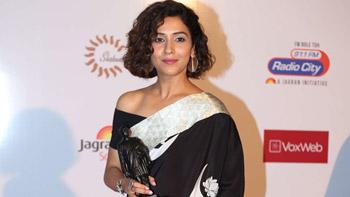 16th Dada Saheb Phalke Film Foundation Award 2018 bestows 'Best Playback Singer' honour upon Neeti Mohan