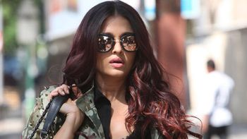 Aishwarya Rai's role in Fanne Khan is a whole chapter not just the fulcrum!